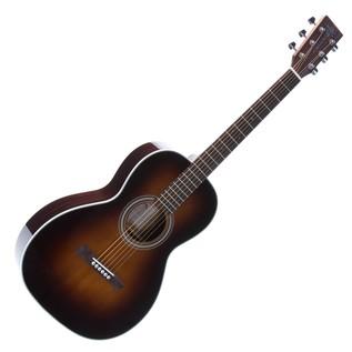 Sigma 00R-1 STS-SB Acoustic Guitar, Sunburst