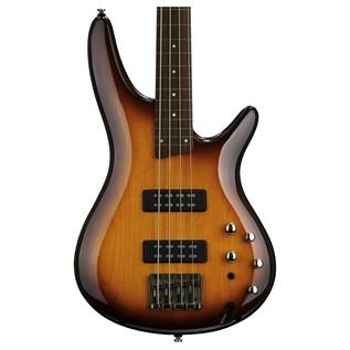 Ibanez SR370EF Bass Guitar