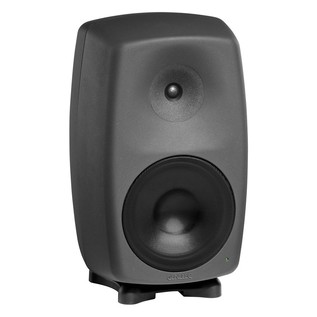 Genelec 8260A Tri-Amplified DSP Monitor (Pair) - Single