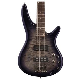 Ibanez SR400EQM Bass Guitar