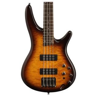 Ibanez SR400EQM Bass