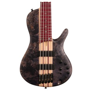 Ibanez SRSC805 Bass Guitar
