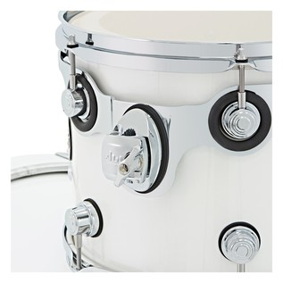 DW Drums Performance Series 22