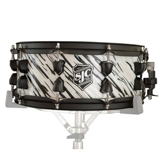 SJC Tre Cool Snare Drum