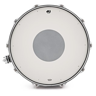 DW Drums Performance Series 14