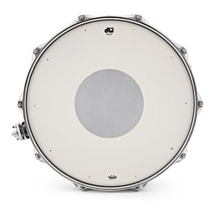 DW Drums Performance Series 14