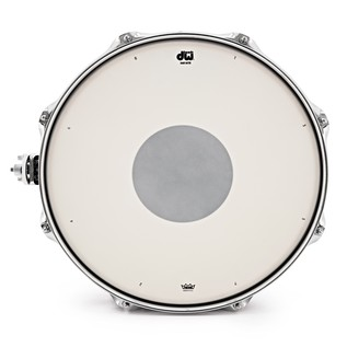 DW Drums Performance Series 13