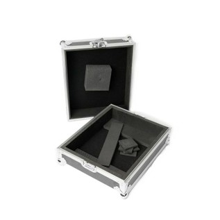 Magma Multi-Format Turntable Case
