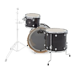 DW Drums Performance Series 24