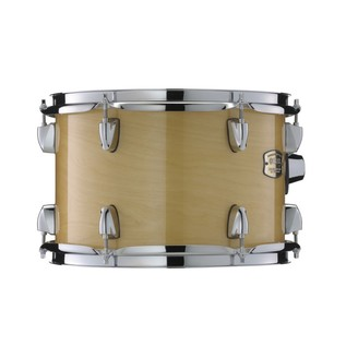 Yamaha Stage Custom Snare