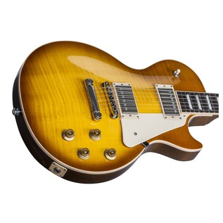 Gibson Les Paul Traditional T Electric Guitar