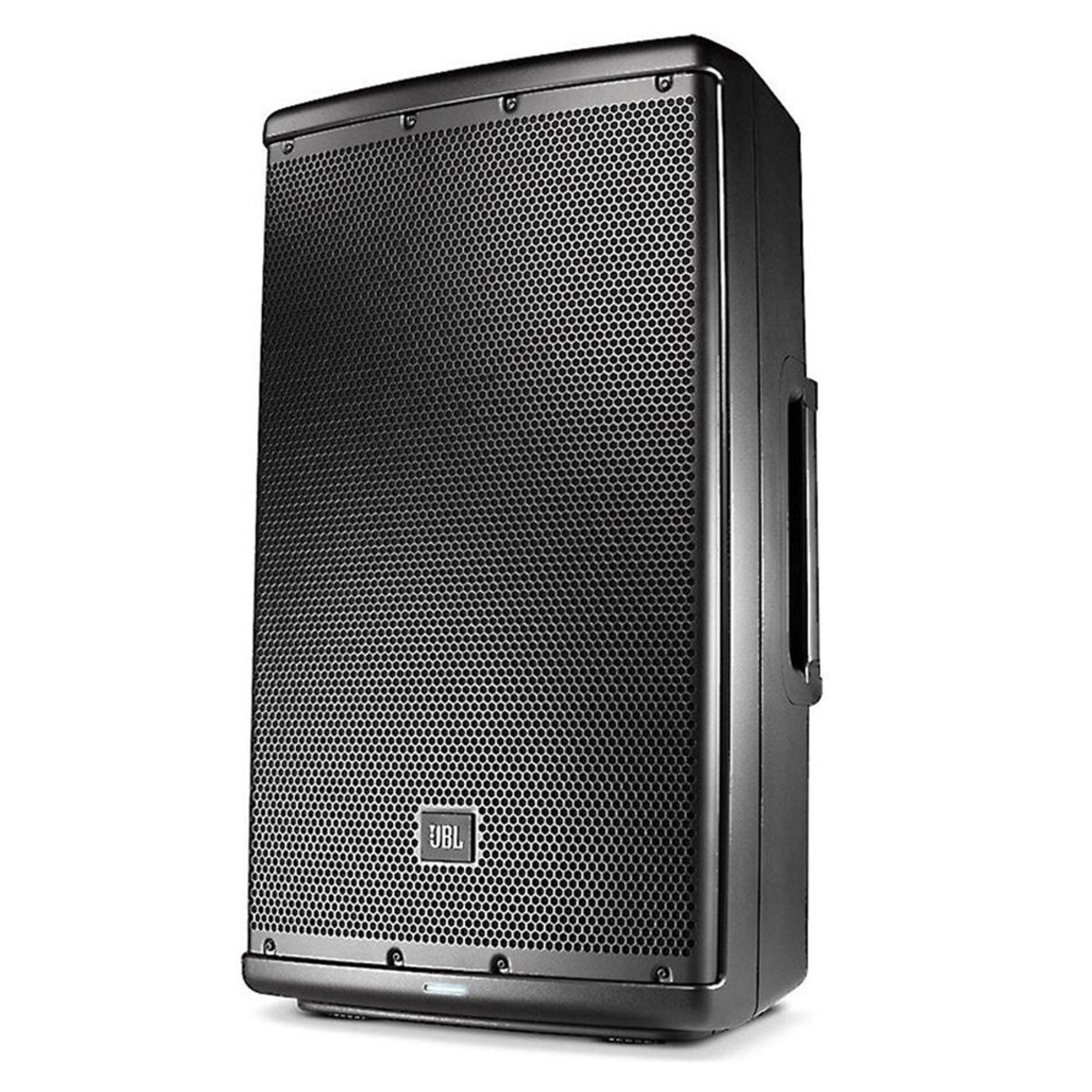 jbl eon612 12 39 39 active pa speaker with bluetooth box. Black Bedroom Furniture Sets. Home Design Ideas