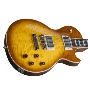 Gibson Les Paul Standard T Electric Guitar