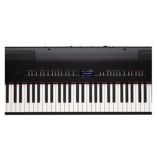 Roland FP-80 Keys