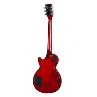 Gibson Les Paul Classic HP, Heritage Cherry Sunburst (2017)