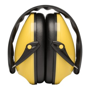 Alpine Muffy Ear Defenders Compact