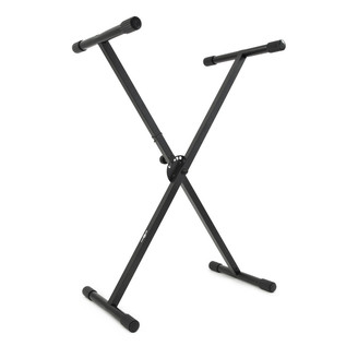 X-Frame Keyboard Stand by Gear4music