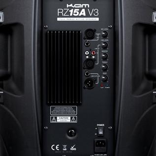 Kam RZ15A V3