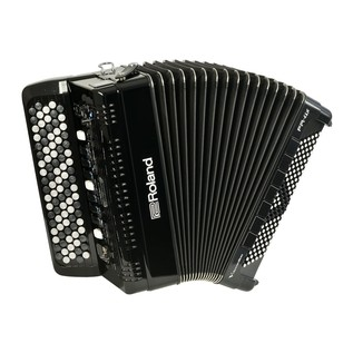 Roland FR-4XB V Accordion