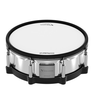 Roland PD-140DS V-Drums Digital Snare