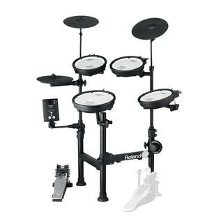 Roland TD-1KPX V Drums