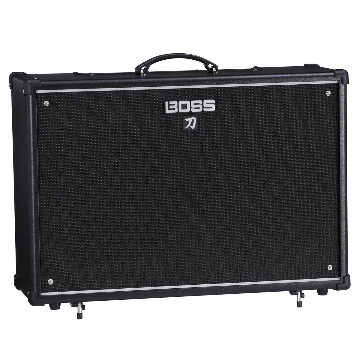 Cheap Boss Katana 100 2 x 12
