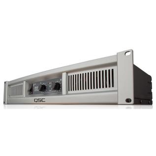 QSC GX3 Entertainer Power Amplifier