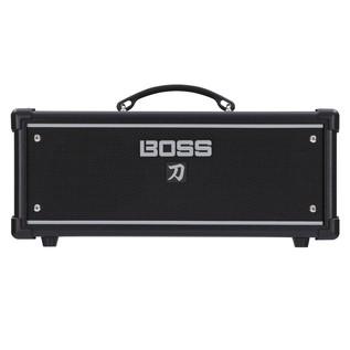 Boss Katana Guitar Amplifier Head