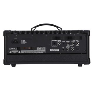 Boss Katana Amp Head