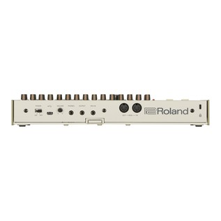 Roland Boutique TR-09 Rhythm Composer