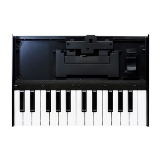 Roland K-25m Keyboard for Roland Boutique Series