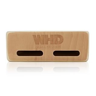 WHD-BC