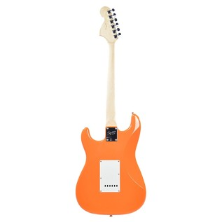 Squier by Fender Affinity Stratocaster, Orange