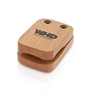 WHD Cajon Buddy Castanet, Small