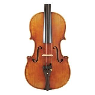 G.B Guadagnini Viola Copy, 1785 Model, 15