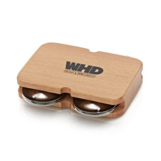 WHD Cajon Buddy Jingle, Large
