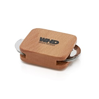 WHD Cajon Buddy Jingle, Small