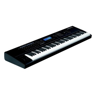 Kurzweil PC3 Performance Controller Keyboard