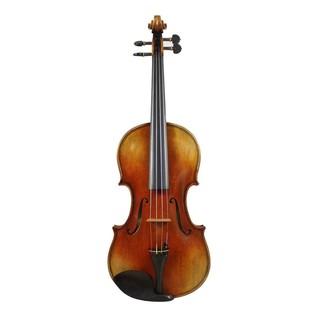 G.P Maggini 'The Dumas' Viola Copy, 1600 Model, 16