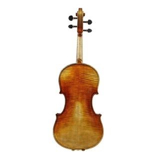 G.P Maggini 'The Dumas' Viola Copy, 1600 Model, 16.25