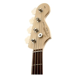 Squier by Fender Affinity Precision Bass PJ