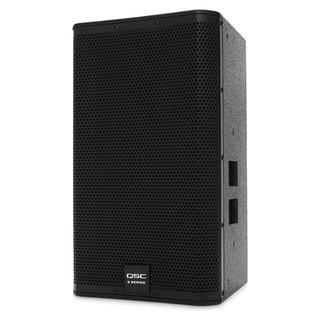 QSC E Series E12 12'' Passive PA Speaker