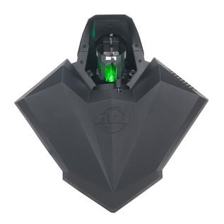 ADJ Warlock 2R Scanner