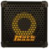 Markbass Micromark 801 Bass Combo Amp - Åpnet Boks