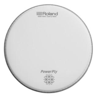 Roland MH2 PowerPly Head