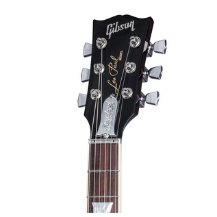Gibson Les Paul Standard HP Electric Guitar, Brown
