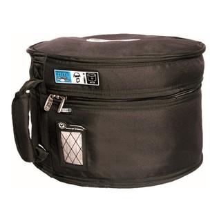 Protection Racket Bag