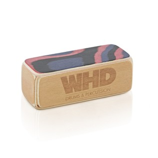 \\rs-studio1\Product Images\Drums and Percussion\Percussion\WHD Percussion\WHD Wood Cajon Shaker, Small