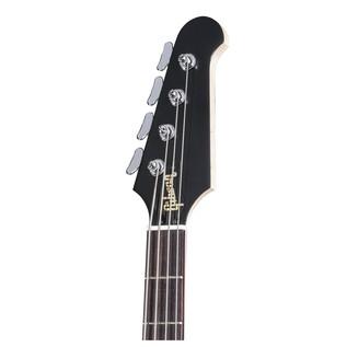 Gibson EB T Bass Guitar