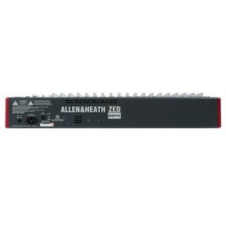 Allen and Heath Zed22FX USB Mixer